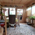 2. Wohnraum